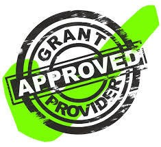 *YESSS, I have written a total of 4 Grants in December 2015, GRANT APPROVED .... in the amount of $50,000 for a Not-For-Profit Organization!! Fund Release date.... February 1, 2016! GRANT APPROVED in the amount of $125,000, Funds will be released to the fiscal agent on February 11, 2016! Thank you almighty God for your guidance and direction.... Won't He Do It!! Yes he will:-) FREE 15 minute consultation available starting 02/22/16!