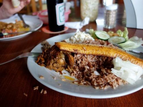 Belize ~ #CTTBeliZe