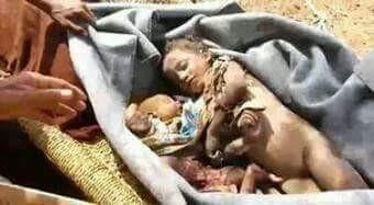 ال سعود يقتلو ابناء اليمن