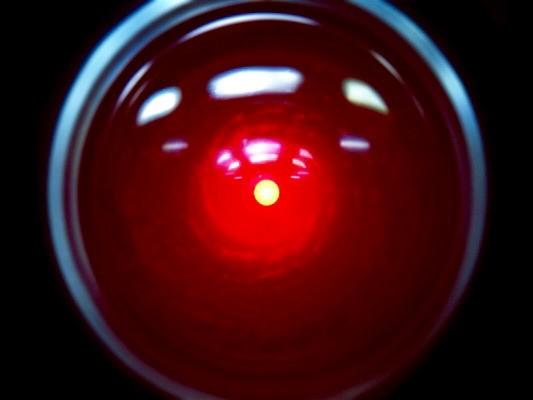 AI | ROBOTICS | VR | MACHINE LEARNING  cover image