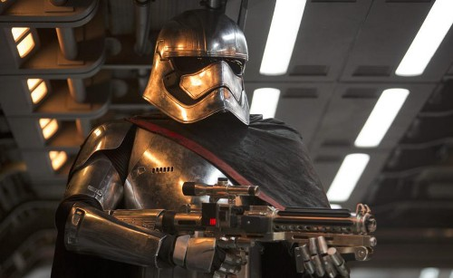 10 Flipboard Reads Star Wars Fans Will Love
