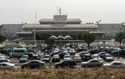 Abuja airport closure stirs criticism amid fears of economic impact and security issues
