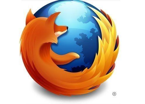 파이어폭스, 악성 파일 다운로드시 경고한다