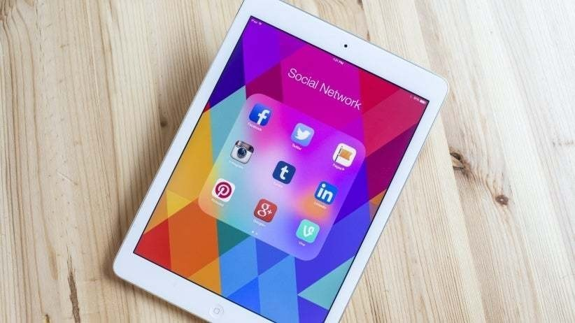 6 Principles That Must Be Applied to Social Media Marketing