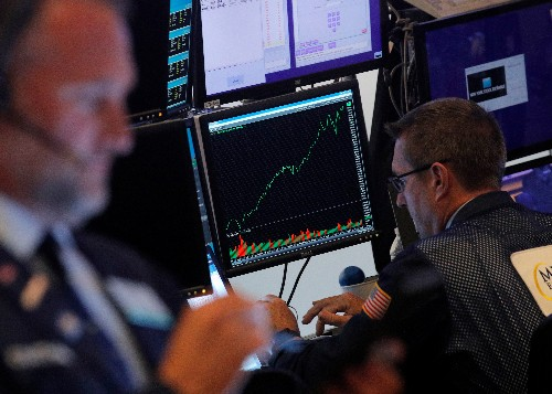 Oil down as Saudi output rebound seen soon; stocks weak as Fed meets
