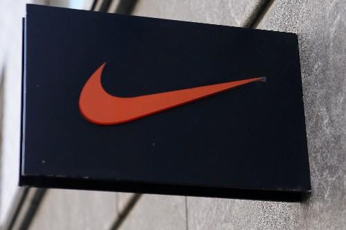 Top U.S. court rebuffs challenge to Nike over Michael Jordan photo
