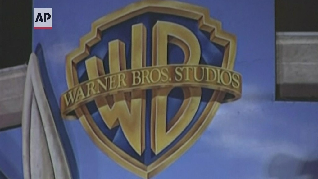 Warner Bros. Pictures has announced that it will stream entire 2021 film slate