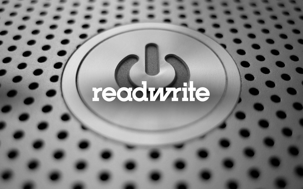 ReadWrite Analyzes Technology News on Flipboard