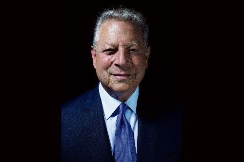 The Planet-Saving, Capitalism-Subverting, Surprisingly Lucrative Investment Secrets of Al Gore