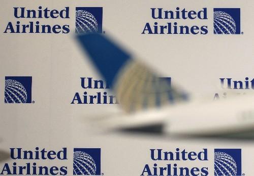 United Airlines extends suspension of Delhi, Mumbai flights to October 26