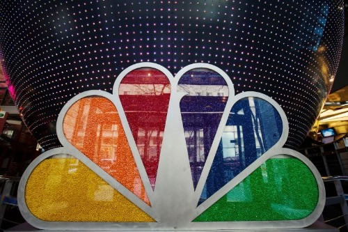 American TV viewers slam NBC for delaying Rio broadcast