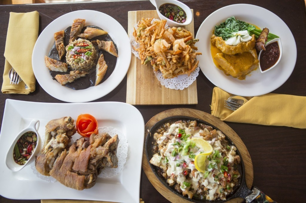 At long last, Filipino food arrives. What took it so long?