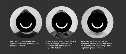 Here's What Mysterious Invite-Only Social Network Ello Needs To Do In Order To Survive