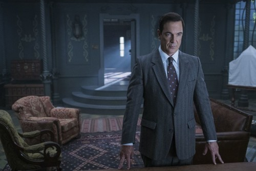 New trailers: A Series of Unfortunate Events, Black Mirror, and more