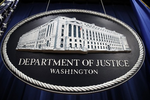 DOJ making changes to agency that runs immigration courts