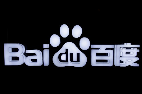 Baidu earnings beat estimates on strong video streaming growth