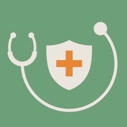 Your pain-free guide to health insurance