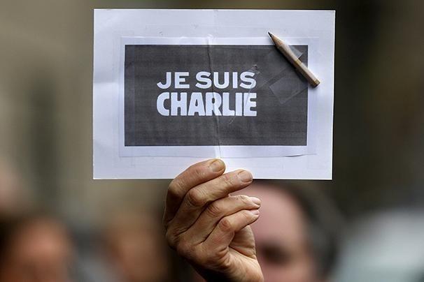 Charlie Hebdo un anno dopo, il nuovo volto della Francia