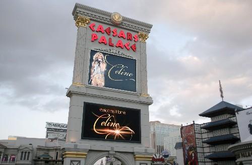 Exclusive: Eldorado Resorts, Caesars explore merger - sources