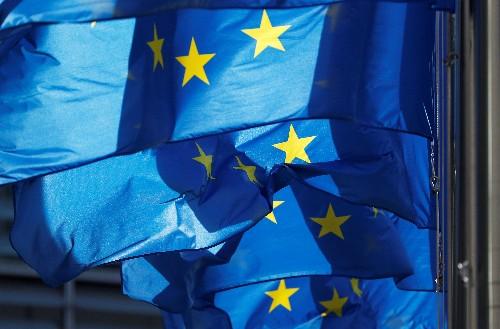 EU-Regierungen wollen Flüchtlingsreform voranbringen