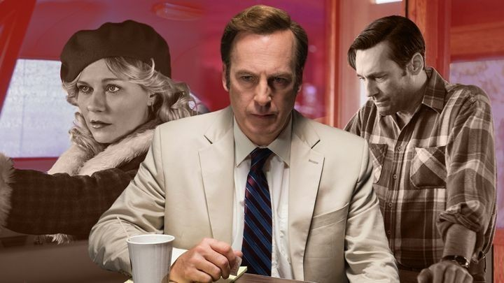 25 Best TV Shows of 2015