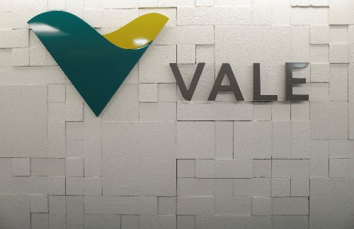 Brazil court suspends operations at two more Vale dams