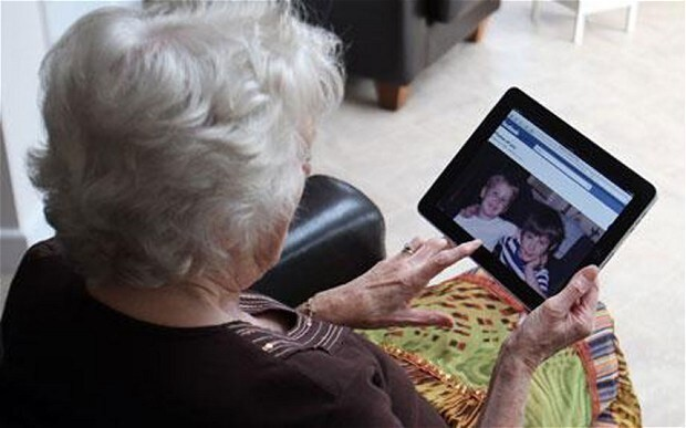 Beyond the grave: have you planned your digital legacy?