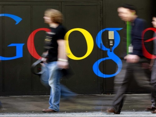 This Is Why Google Doesn't Hire People As Fast As It Could
