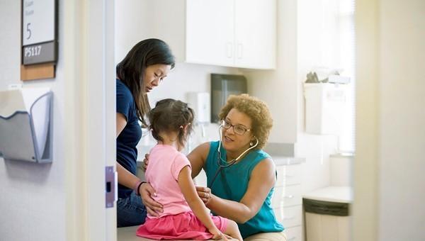 Health Savings Accounts Explained