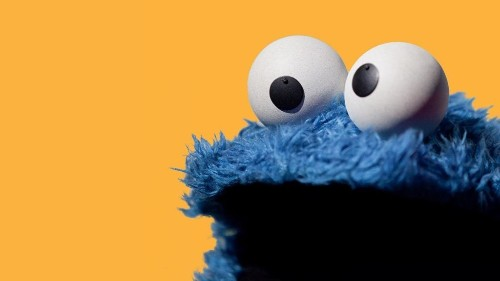 What Sesame Street's Move to HBO Says About the Media Business