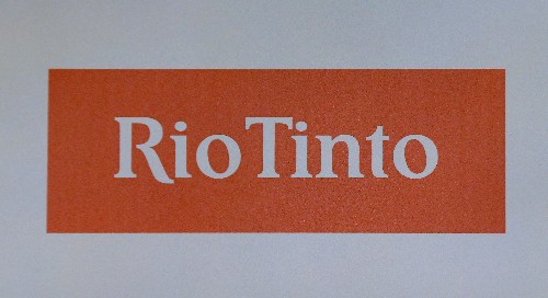 Rio Tinto halts rail, mine operations in Western Australia as cyclone hits