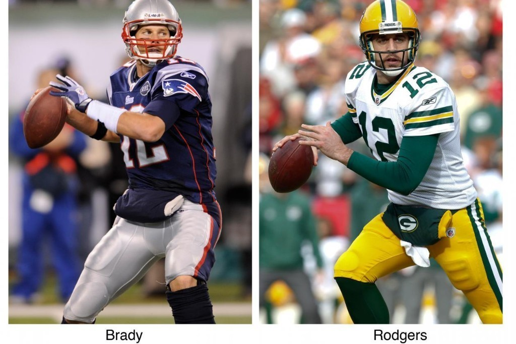 New England Patriots vs. Green Bay Packers Betting Odds, Analysis, NFL Pick