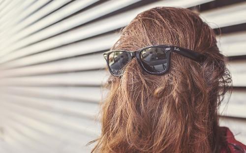 Por qué deberías añadir un avatar a tu perfil de Flipboard y escribir una buena descripción