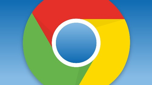Google makes Chrome 15% faster on Windows