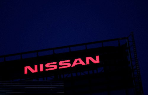 Nissan considers seats for top two Renault executives in new committees: Nikkei