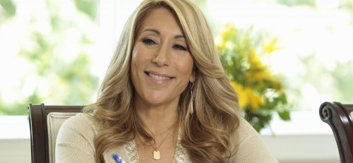 Shark Tank's Lori Greiner Shares Her 7 Rules for Crafting a Standout Pitch