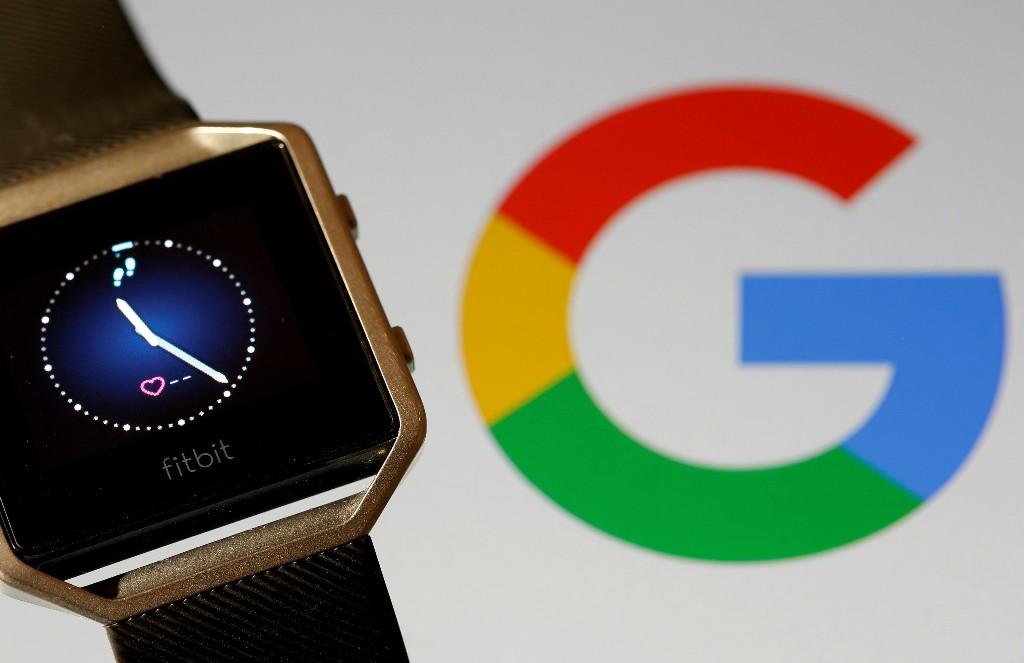 Google's $2.1 billion Fitbit deal hits roadblock as EU opens probe