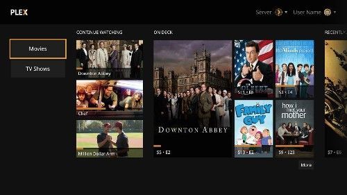 Plex Arrives On PS4 And PS3 In Europe And Asia, U.S. Launch Coming Later