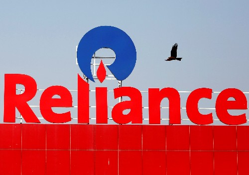 Reliance Industries sees telecom, retail driving growth