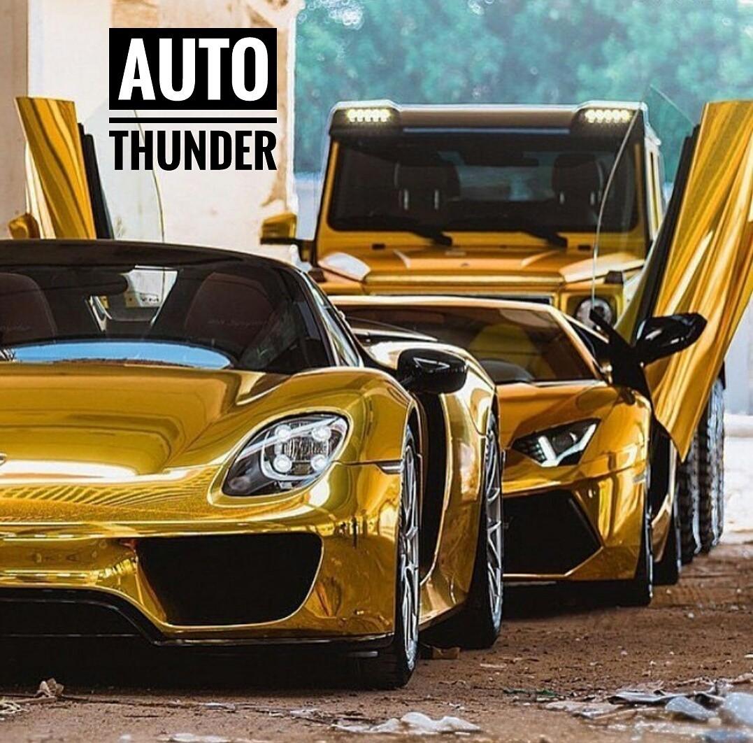 autothunder.blogspot.in/ ● Blogger ● Pics ● Automotive Tech