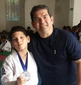 Campeão Pernambucano e Alagoano 2014 !