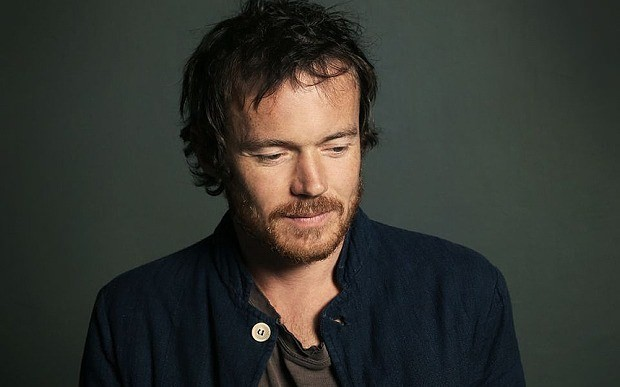 Damien Rice: the voice that inspired a generation