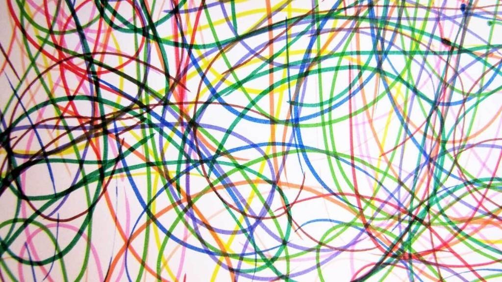 Instead of Optimizing Processes, Reimagine Them as Platforms