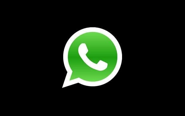 WhatsApp introduces 'near-uncrackable' encryption for Android