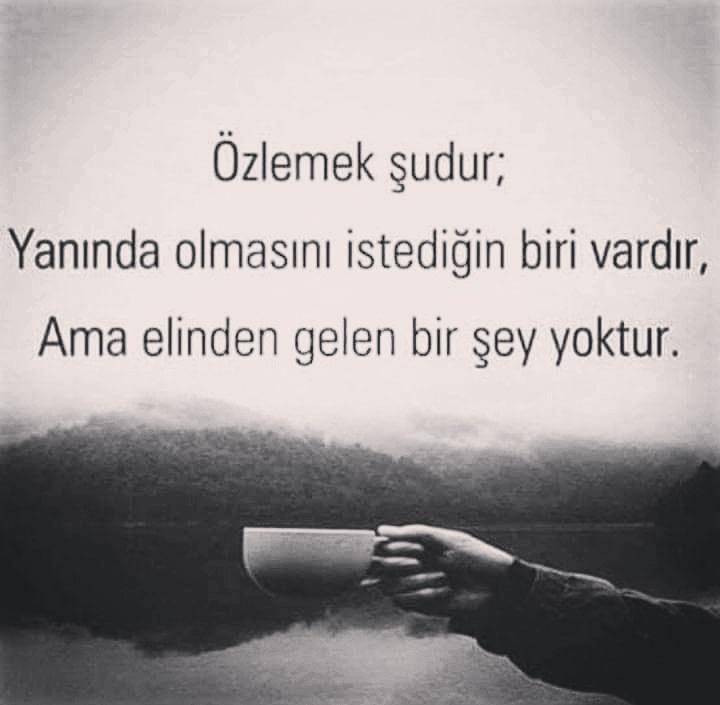 Yildiz - cover