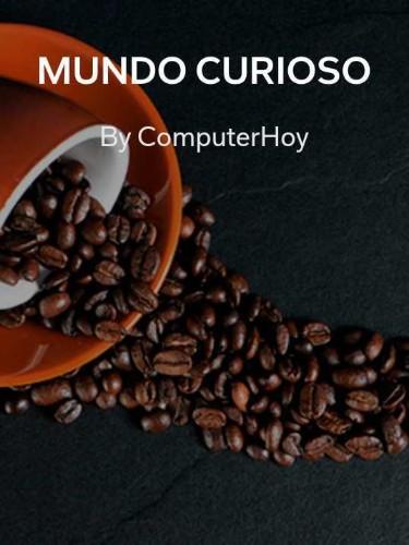 Computer Hoy y Hobby Consolas, ahora en tu Flipboard