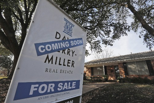 US long-term mortgage rates slip; 30-year average at 4.06%