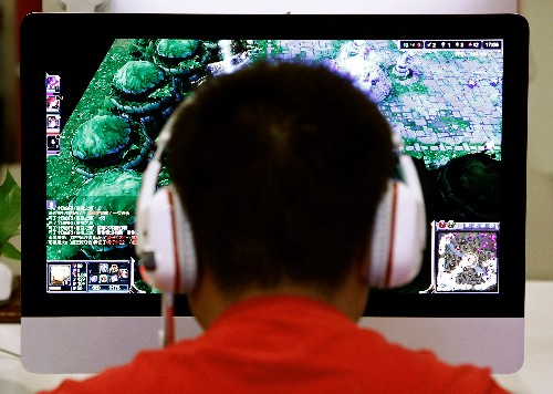 Exclusive: China regulator stops accepting new video game applications to clear backlog - sources