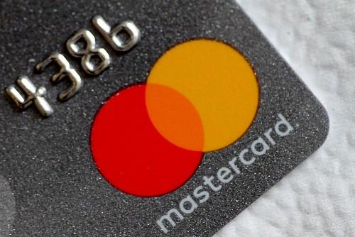 Visa, Mastercard mull increasing fees for processing transactions: WSJ