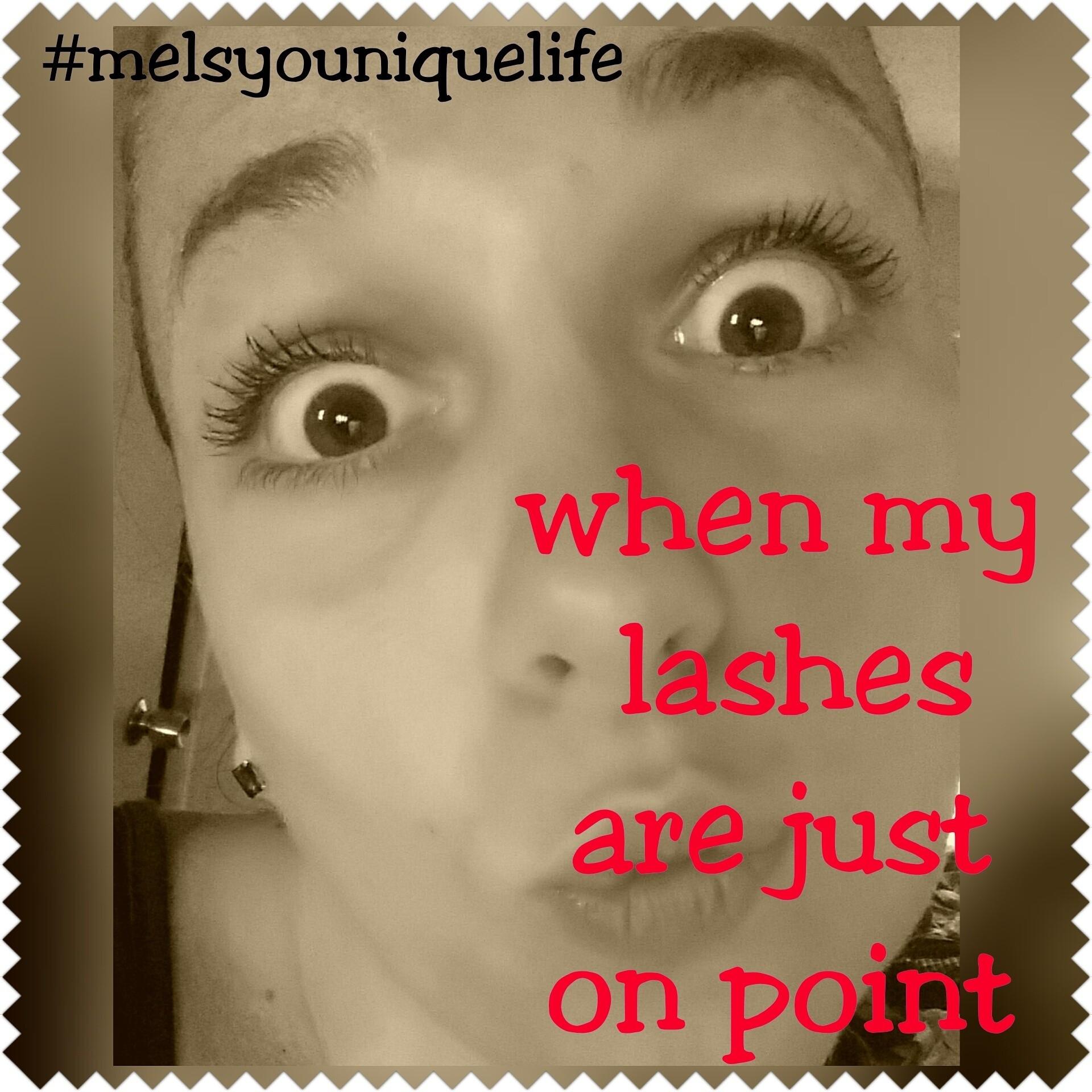 #mummyonamission #melsyouniquelife #ilovemakeup #cairns #cairnsgirl #cairnslife #eyes